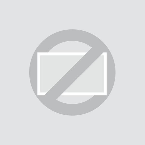 ΑΝΤΙΑΝΕΜΙΚΟ MAYORAL 2ης όψης ΚΟΚΚΙΝΟ
